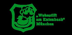 Entenbach